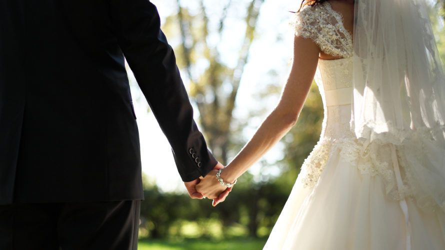 結婚離れは当たり前。若者の僕が結婚したくない理由を語る。