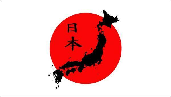 日本はオワコン国家である理由と若者の僕が海外脱出を決意した理由。
