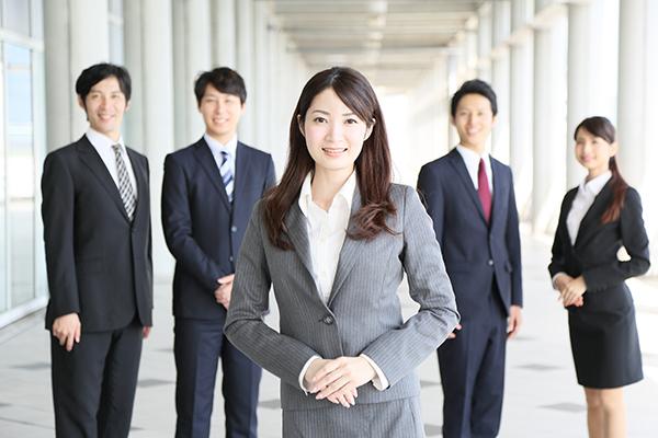 既卒は正社員就職できない無理は嘘。しかし、厳しいのも事実。