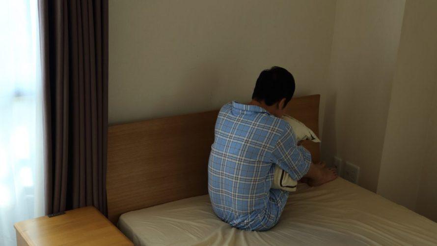 26歳職歴なしの大卒無職ニートに堀江貴文(ホリエモン)がしたアドバイスが的確すぎる件。